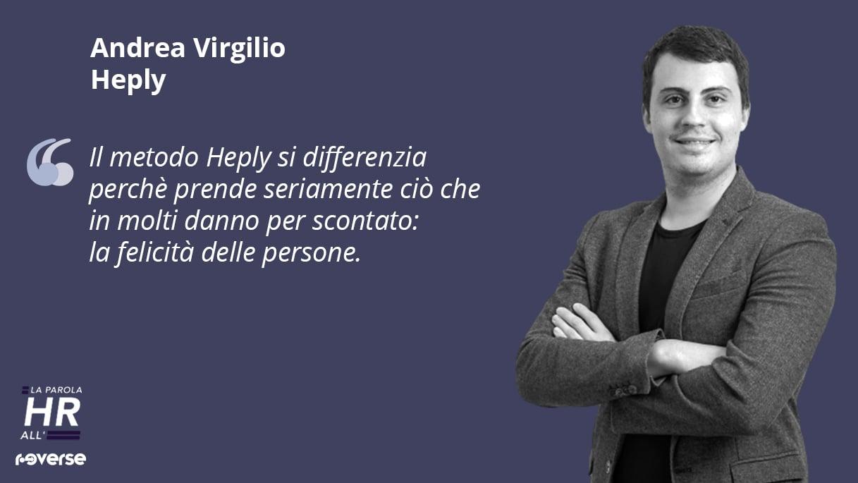 heply